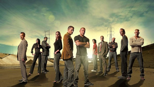 prison-break-cast-600x338
